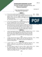 16BT30304 - STRENGTH OF MATERIALS.pdf