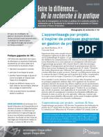 WW_BestPracticesFr.pdf