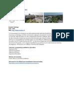 Ficha-UNIVERSIDAD-DE-LOS-ANDES-CHILE-2016.pdf