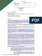 G.R. No. L-38025 Casibang v Aquino