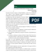 analisis legal REGLAMENTO DE DESAFILICION DEL INASES.pdf