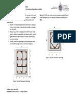 Ayudantia 2 Elementos Bajo carga axial 2019 (1).pdf
