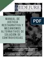 Manual-de-Justicia-Restaurativa-y-MASC-IIDEJURE-final
