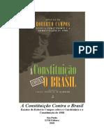 A_Constituicao_Contra_o_Brasil_Ensaios_d.pdf