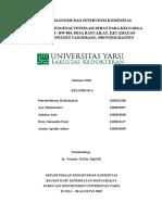 CONTOH 1 - Diagnosis Komunitas.pdf