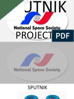 NASA PROJECT SPUTNIK.pptx