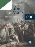 Flaubert e Marx