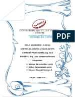 322978645-Monografia-Arquitectura.docx