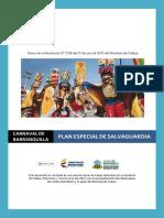 DOCUMENTO TECNICO PES CARNAVAL BARRANQUILLA RES 2128 DE 2015.pdf