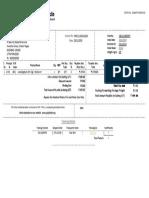 1574949035228_Invoice.pdf