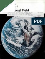 Apollo-Soyuz Pamphlet No. 4 Gravitational Field