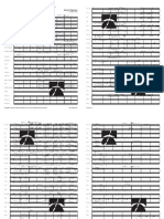 DHP 1185978-010_1.pdf