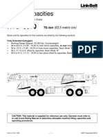 link-belt-htc8670-charts.pdf