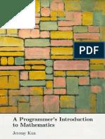 [Jeremy_Kun]_A_Programmer_s_Introduction_to_Mathem(z-lib.org).pdf