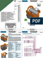 1574801986_Manual_Controle_Remoto_AFTRCTT.pdf
