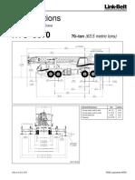 uyvmjyxtwknd3qbtlink-belt_htc-8670_telescopic_boom_truck_crane_network.pdf