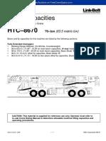 Link-Belt-HTC-8670-Charts.pdf