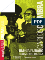 Luiz Carlos Merten [=] Carlos Coimbra.pdf