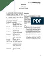 CAA MS Wire type.pdf
