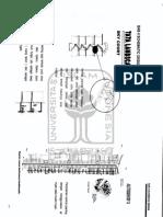 05.2 bab 2_2.pdf