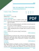 iss.pdf