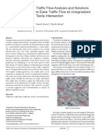 10415-Article Text PDF-32578-2-10-20180221.pdf