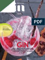 262447039-Especial-Gin-PDF.pdf