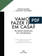 9789897413001.pdf