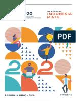 informasi-apbn-2020.pdf