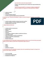 DOC-20180612-WA0018.docx