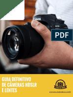 GUIA+DEFINITIVO+DE+CÂMERAS+HDSLR+e+LENTES