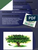 UNIDAD_4_DIAPOSITIVAS_DE_DESARROLLO_SUST.pptx