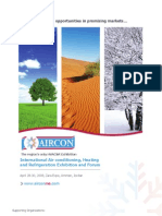 Aircon Brochure PDF
