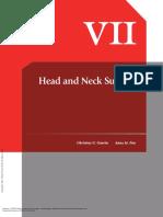 Bailey's_Head_and_Neck_Surgery_Otolaryngology_----_(SECTON_VII_Head_and_Neck_Surgery).pdf