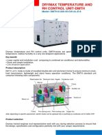 DRYMAX DMTH-6-200-45-CW-AL-E-8.pdf