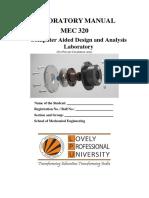 lab manual mec320.pdf