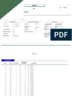 Dvc Configuracion Al 230414