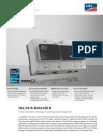 EDMM-US-DUS182620W.pdf