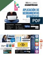 Publicidad_COMPUCON_2016