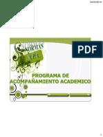 NORMAS_APA(2)