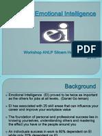 4._Emotional_intelligence.pdf