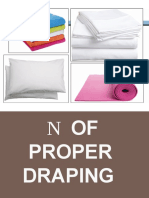 343136270-APPLICATION-OF-PROPER-DRAPING-FINAL-DEMO-pptx