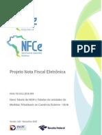 NT 2016_003 v1_60 - Tabela NCM - vigência 01-01-2020-1