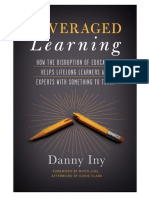 leveraged_learning_final_uncorrected