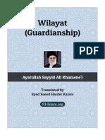wilayat_guardianship.pdf