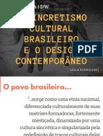 O Sincretismo cultural no design contemporâneo-4.pdf