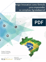 Design Innovation como fórmula para empreender no complexo Agroindustrial.pdf