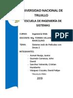 sistema-peliculas.docx