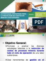 Estrategias Operativas PDF.pdf