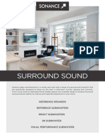 Surround_Sound_Brochure_Website_090313.pdf